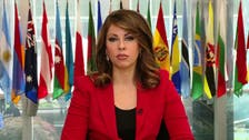 ایرانی رجیم اپنے عوام سے خوف زدہ ہے:واشنگٹن