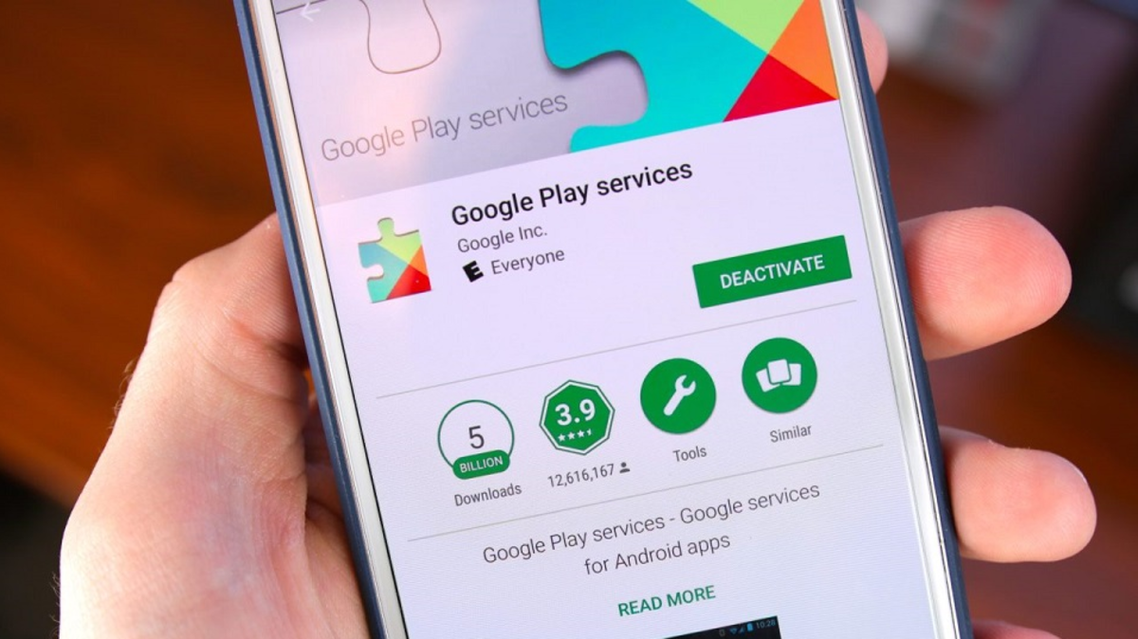 How-to-Update-Google-Play-Services-on-Android