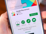 كيف يمكنك تحديث خدمات غوغل بلاي على أجهزة أندرويد؟
