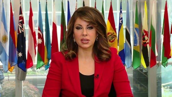 واشنطن: نظام إيران يخاف من شعبه.. وطهران ترد