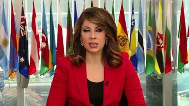 واشنطن: أي وفد إلى العراق لن يناقش سحب القوات