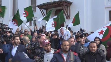 الجزائر..صراع بين تبّون وميهوبي يشعل سباق الرئاسة