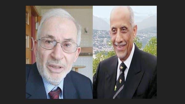 من هم قادة الإخوان الذين التقوا الحرس الثوري للعمل ضد السعودية؟