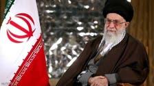 ایران کے وفادار اسرائیل پر راکٹ حملے کرتےہیں: ایرانی عہدیدار