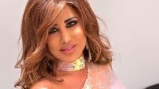7 نجمات تألّقن بإطلالات لافتة على المسارح العربيّة