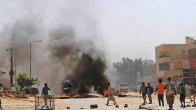 السلطات السودانية تفرض حظر تجول ليلياً في بورتسودان