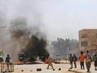 السودان.. اشتباكات قبلية في بورتسودان تحصد 9 قتلى