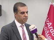 العربية للطيران: صفقة شراء 120 طائرة إيرباص بـ14 مليار دولار