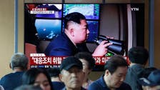 Kim Jong Un supervises military drill despite US, S. Korea calling off joint exercise