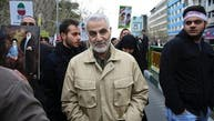 فاش شدن اسناد محرمانه برنامه ایران برای گسترش نفوذ در عراق از سوی نیویورک تایمز