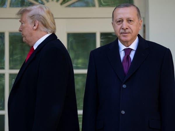 إندبندنت: أردوغان لا يزال يقترف تطهيرا عرقيا ضد الأكراد
