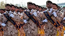 UK lawmakers urge government to designate Iran's IRGC, replace nuclear deal