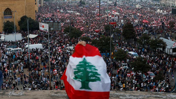 لبنان يصارع فجوة بـ 60 مليار دولار.. كيف سيؤمنها