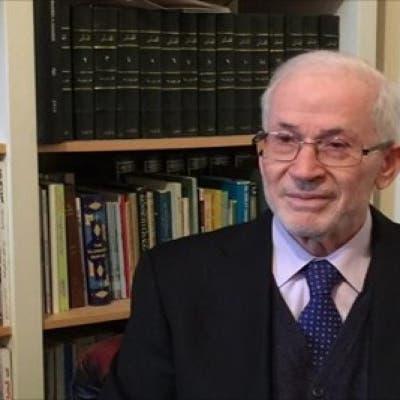 """نائب مرشد الإخوان يكشف عن تفاصيل علاقة """"الود"""" مع إيران"""