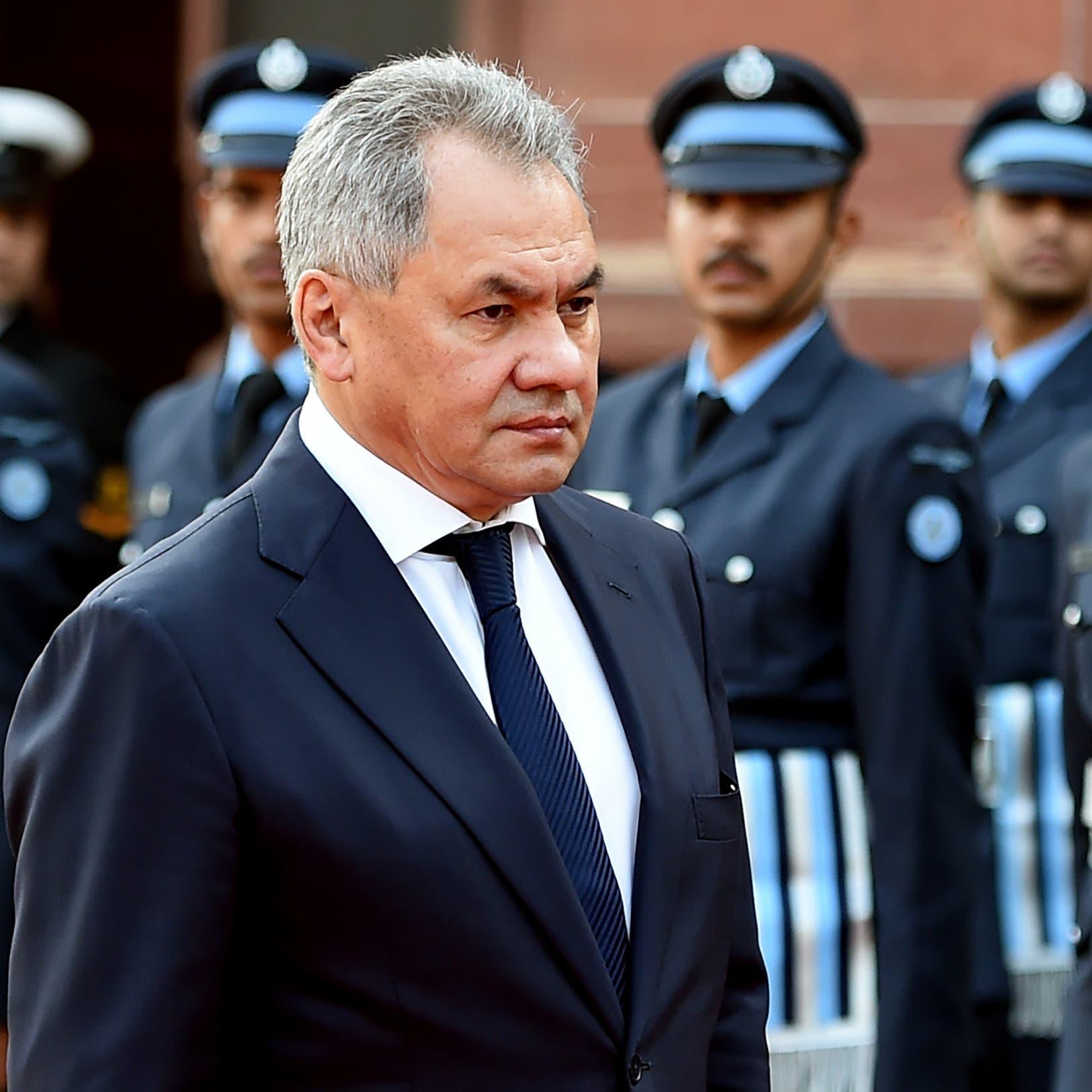 روسيا: تهديد تركيا بعملية جديدة بسوريا قد يزيد الوضع سوءا
