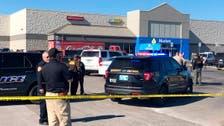 Police chief: Three people killed in Oklahoma Walmart shooting