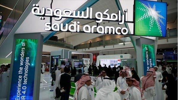 مصادر: أرامكو تخطط للاجتماع مع مستثمرين في دبي وأبوظبي