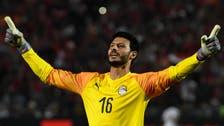 Toothless Egypt held by Comoros as Algeria, Ghana win