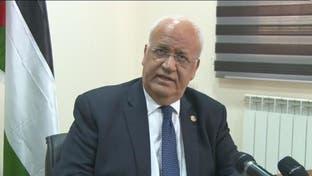 السلطة الفلسطينية تستعد لمواجهة شرعنة الاستيطان