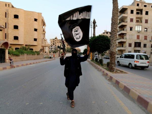 داعش يطل بتسجيل جديد.. معتبراً كورونا جندياً مقاتلاً!