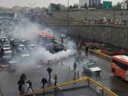 بعد اعتراف حكومي.. نظام إيران يتبرأ من حصيلة قتلى الاحتجاجات
