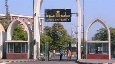 كورونا يواصل تسلله لقيادات جامعات مصر ويصيب نائب رئيس أسيوط