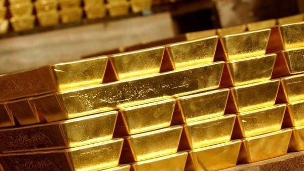الإقبال على المخاطرة يهبط بالذهب 1% والأونصة قرب 1700 دولار