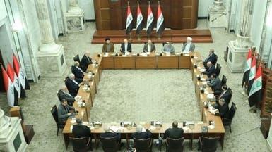 نائب عن كتلة الصدر: استقالة الحكومة العراقية أولوية