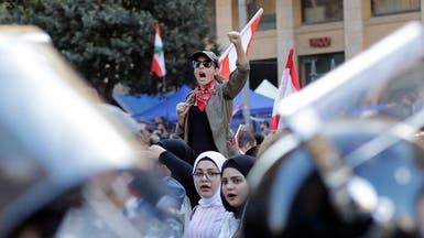 دبلوماسي غربي: تحرك دولي لتقديم دعم إلى لبنان