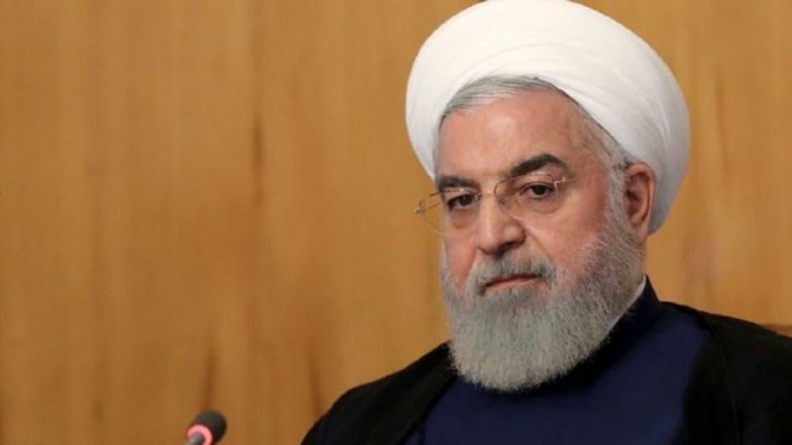 مشاور روحانی:نه لبنانیم و نه عراق
