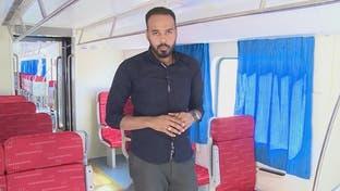 تجدد أزمة المواصلات العامة في السودان