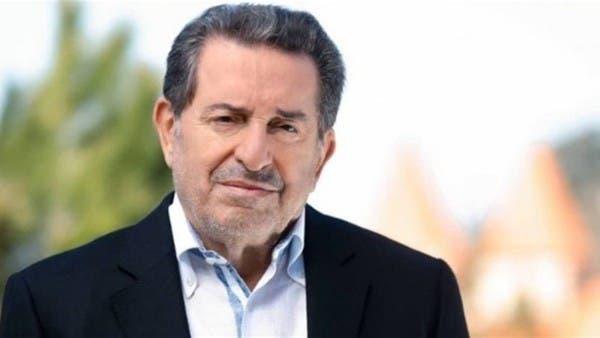 """القضاء اللبناني يحقق بفساد في """"الاتصالات"""".. ووزير يوضح"""