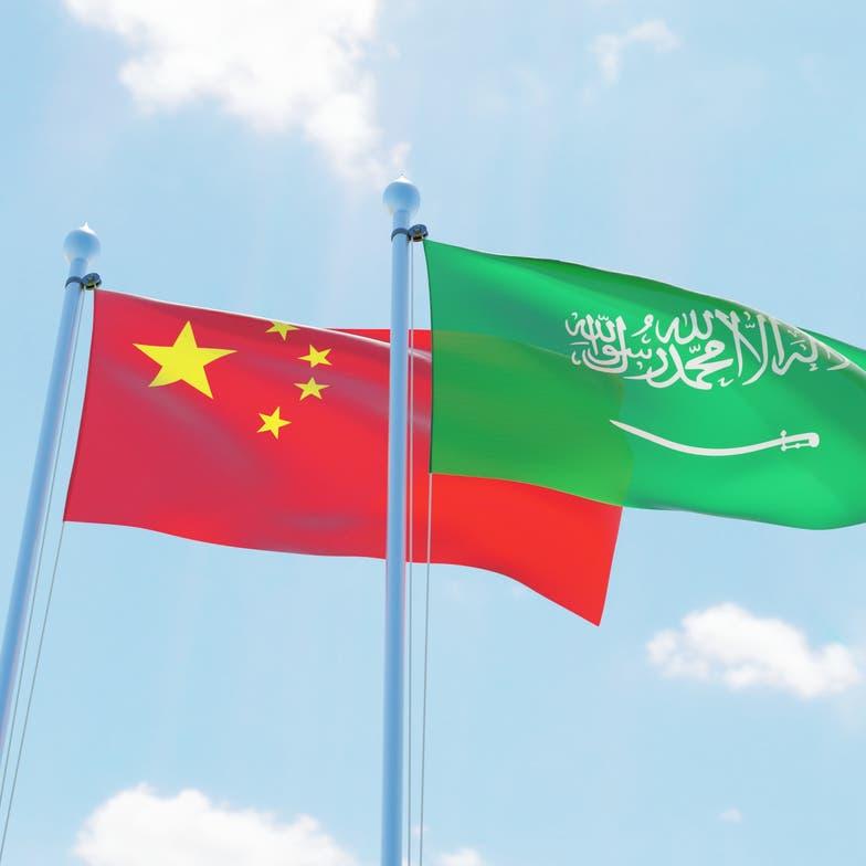 اتفاقية سعودية صينية للقضاء على التهرب الضريبي.. وهذه طريقة تطبيقها