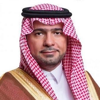 الحقيل: 550 ألف قرض عقاري مدعوم بالسعودية خلال 5 سنوات