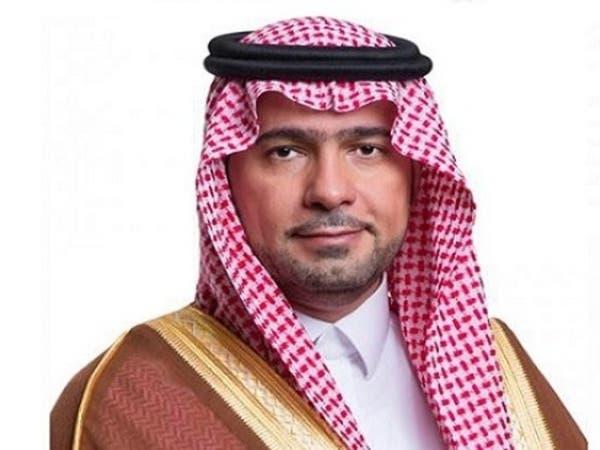 وزير الإسكان السعودي: حققنا جميع مستهدفات 2019