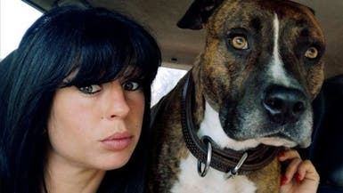 """فرنسا.. تحليل الحمض النووي لإدانة """"كلب متهم"""" بقضية قتل"""