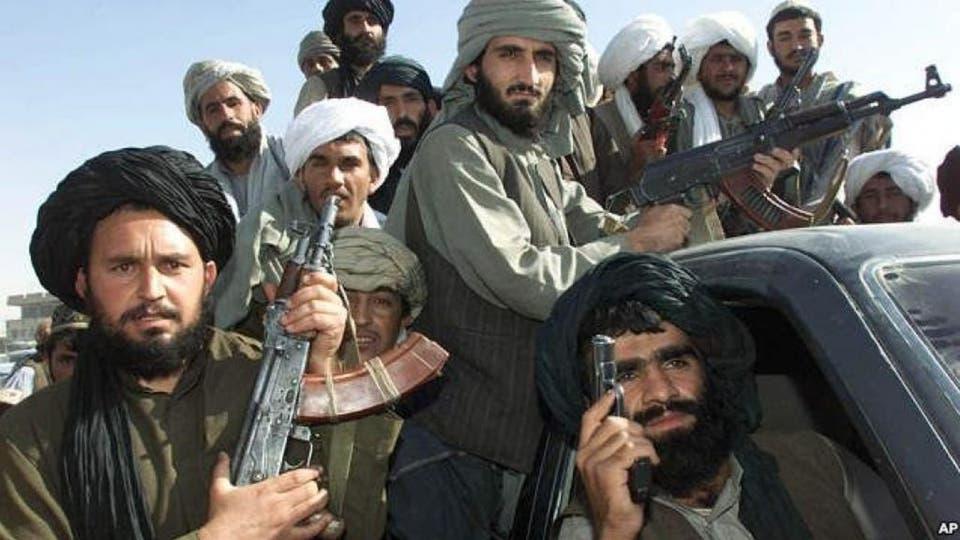 گروه طالبان کشنده ترین گروه «تروریستی» در جهان شناخته شد