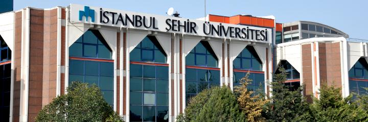 جامعة شهير اسطنبول