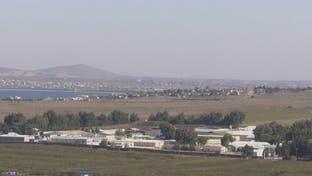 إيران تتلقى ضربات إسرائيل بالعمق السوري