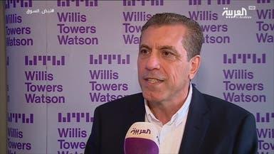 Willis Towers: إطلاق خدمات لتطوير الموارد البشرية بمصر