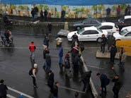 إيران تقرّ بقتل المتظاهرين بـ8 مدن.. ومطاردة للمحتجين بمعشور