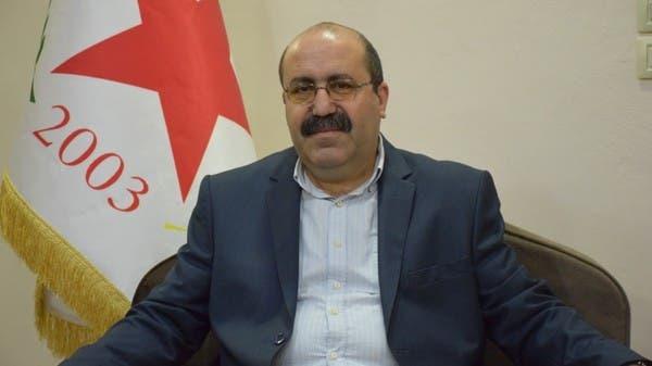 لا نتائج بعد في مفاوضات الأكراد والأسد.. ودور محتمل لموسكو