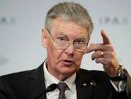 مسؤول أمني أسترالي: سعي صيني للسيطرة على السياسية بأستراليا