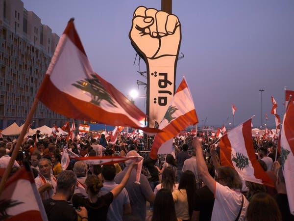 مستشار ماكرون: لا توافق دولياً على إيجاد حل لأزمة لبنان
