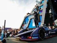 """البريطاني سام بيرد يفوز بالجولة الأولى لبطولة """"فورمولا إي"""""""