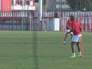 السبت.. إياب ديربي الدار البيضاء في كأس محمد السادس