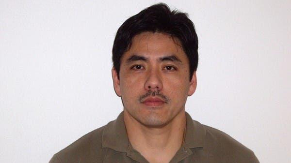 السجن 19 عاما لضابط أميركي سابق تجسس لصالح الصين