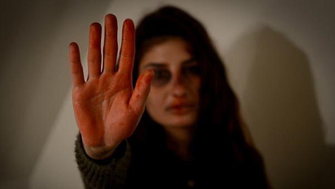 افغانستان... خشونت علیه زنان هشت درصد افزایش یافته است