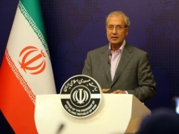 مسؤول إيراني: خطة ديمقراطيي أميركا إيجابية لنا
