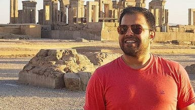 الشرطة التركية تحتجز 5 مشتبه بقتلهم إيرانياً في إسطنبول